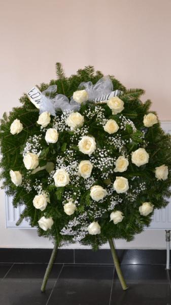 chłodnia pogrzebowa jednorożec