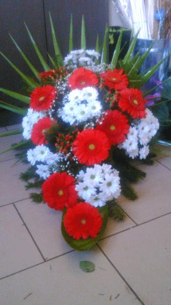 zakład pogrzebowy calvaria